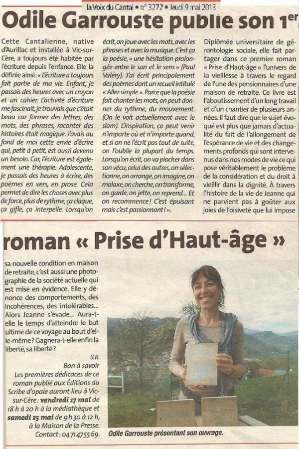 article-odile2.jpg